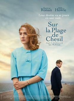 Sur la plage de Chesil FRENCH BluRay 720p 2018