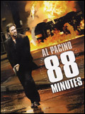 88 Minutes French Dvdrip 2007