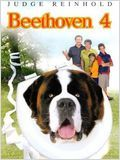 Beethoven 4 FRENCH DVDRIP 2001