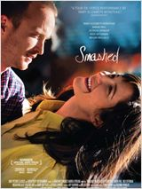 Smashed FRENCH DVDRIP 2013
