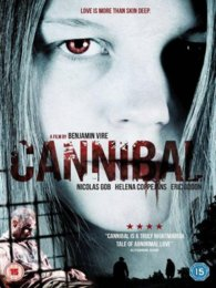 Cannibal FRENCH DVDRIP 2011