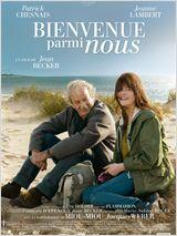 Bienvenue parmi nous FRENCH DVDRIP 2012