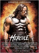 Hercule FRENCH DVDRIP AC3 2014
