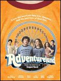 Adventureland FRENCH DVDRIP 2009