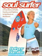 Soul Surfer FRENCH DVDRIP 2011