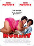 Norbit FRENCH DVDRIP 2007
