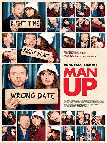 Man Up VOSTFR DVDRIP 2015