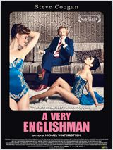A very Englishman (The Look of Love) FRENCH DVDRIP 2013