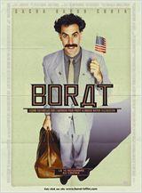 Borat TRUEFRENCH DVDRIP 2006