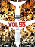 Vol 93 Dvdrip French 2006