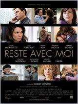 Reste avec moi FRENCH DVDRIP 2010