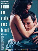 Comme une étoile dans la nuit FRENCH DVDRIP 2008