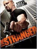 The Stranger FRENCH DVDRIP 2010