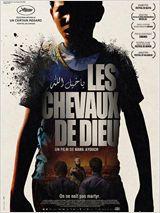 Les Chevaux de Dieu FRENCH DVDRIP 2013