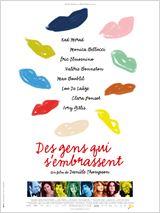 Des gens qui s'embrassent FRENCH DVDRIP 2013