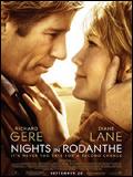 Nights in Rodanthe DVDRIP FRENCH 2008