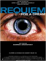 Requiem for a Dream FRENCH DVDRIP 2001
