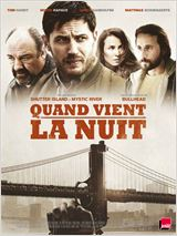Quand vient la nuit (The Drop) FRENCH BluRay 1080p 2014
