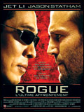 Rogue l'ultime affrontement FRENCH DVDRIP 2007