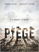 Piégé FRENCH DVDRIP 2014