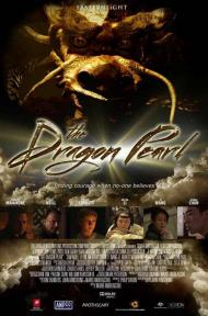 The Dragon Pearl FRENCH DVDRIP 2012