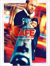 Safe FRENCH DVDRIP AC3 2012