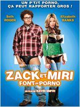 Zack & Miri font un porno FRENCH DVDRIP 2010