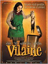 Vilaine FRENCH DVDRIP 2008