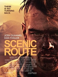 Scenic Route FRENCH DVDRIP 2014