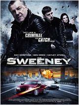 The Sweeney VOSTFR DVDRIP 2013