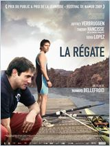 La Régate FRENCH DVDRIP 2010