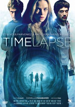 Time Lapse FRENCH DVDRIP 2016
