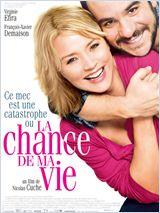 La Chance de ma vie FRENCH DVDRIP 2011