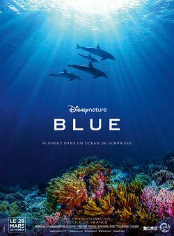 Blue FRENCH DVDRiP 2018