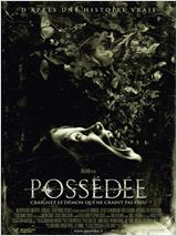 Possédée (The Possession) VOSTFR DVDRIP 2012
