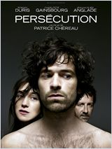 Persécution DVDRIP FRENCH 2009