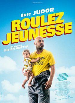 Roulez jeunesse FRENCH DVDRIP 2018