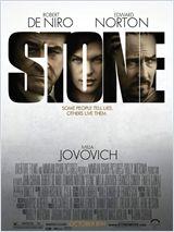 Stone FRENCH DVDRIP 2010