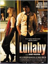 Lullaby FRENCH DVDRIP 2010