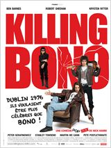 Killing Bono FRENCH DVDRIP 2011