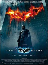 The Dark Knight Batman FRENCH DVDRIP 2008