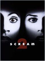 Scream 2 FRENCH DVDRIP 1998