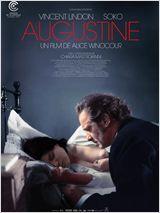 Augustine FRENCH DVDRIP 2012