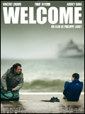 Welcome DVDRIP FRENCH 2009