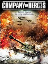 Company of Heroes FRENCH DVDRIP 2013