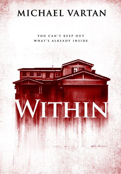 Within (Dans les murs) FRENCH WEBRIP 1080p 2017