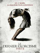 Le Dernier exorcisme : Part II FRENCH DVDRIP 2013