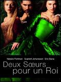 Deux soeurs pour un roi Dvdrip French 2008