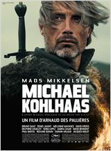 Michael Kohlhaas FRENCH BluRay 720p 2013