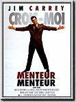 Menteur, menteur FRENCH DVDRIP 1997